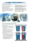 solutions for holding and rethermalization of meals without on-board ... - Page 2