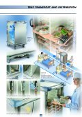 solutions for holding and rethermalization of meals without on-board ... - Page 7