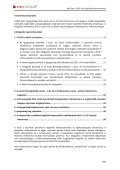 közgyűlési dokumentumok - MOL-csoport Befektetői Kapcsolatok - Page 2