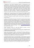 közgyűlési dokumentumok - MOL-csoport Befektetői Kapcsolatok - Page 4
