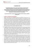 közgyűlési dokumentumok - MOL-csoport Befektetői Kapcsolatok - Page 7