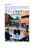 Guide to Managing Collaborative Partnerships - Anglia Ruskin ... - Page 5