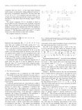 Fault Diagnosis and Logic Debugging Using Boolean Satisfiability - Page 4