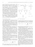 Fault Diagnosis and Logic Debugging Using Boolean Satisfiability - Page 5