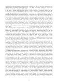 Â« A conceptual framework to assess vulnerability ... - Lameta - Page 3