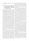 Â« A conceptual framework to assess vulnerability ... - Lameta - Page 4