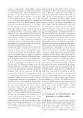 Â« A conceptual framework to assess vulnerability ... - Lameta - Page 5
