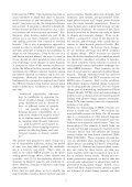 Â« A conceptual framework to assess vulnerability ... - Lameta - Page 6
