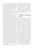 Â« A conceptual framework to assess vulnerability ... - Lameta - Page 7