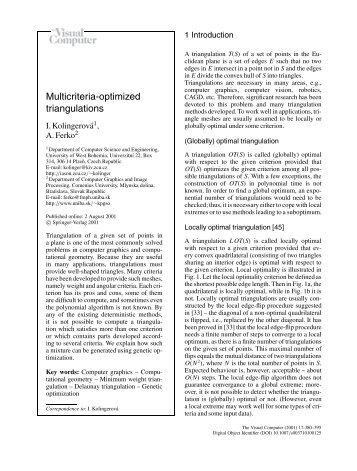 Download PDF - CiteSeerX