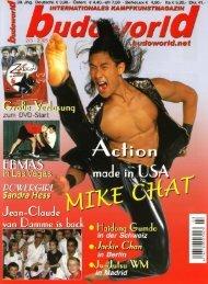 u a 2, _ r - Xtreme Martial Arts