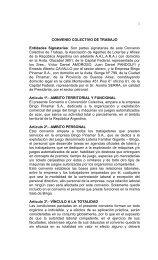 Descargar PDF - ALEARA