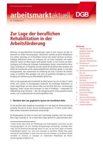 berufliche Reha-endversion.pdf - DGB
