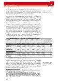 berufliche Reha-endversion.pdf - DGB - Page 6