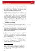 berufliche Reha-endversion.pdf - DGB - Page 7
