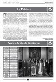 nº 65 - Hermandad del Cachorro - Page 4