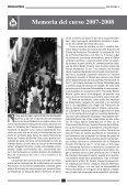 nº 65 - Hermandad del Cachorro - Page 5
