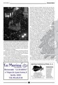 nº 65 - Hermandad del Cachorro - Page 6