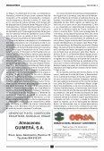 nº 65 - Hermandad del Cachorro - Page 7