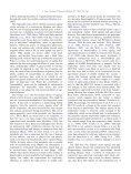 A unifying view of ageing and disease: the double-agent ... - Nick Lane - Page 3