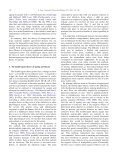A unifying view of ageing and disease: the double-agent ... - Nick Lane - Page 4