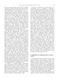 A unifying view of ageing and disease: the double-agent ... - Nick Lane - Page 7