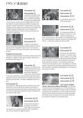 3 Tourisme et - Nomad Systems - Page 2