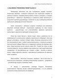 [...] więcej - Biuletyn Informacji Publicznej Gminy Barcin - Page 3