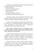 [...] więcej - Biuletyn Informacji Publicznej Gminy Barcin - Page 4