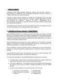 Présentation du projet d'aménagement Primevères - Saint-Nazaire - Page 2