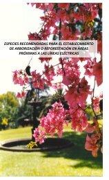 ENSA Especies recomendadaS.pdf