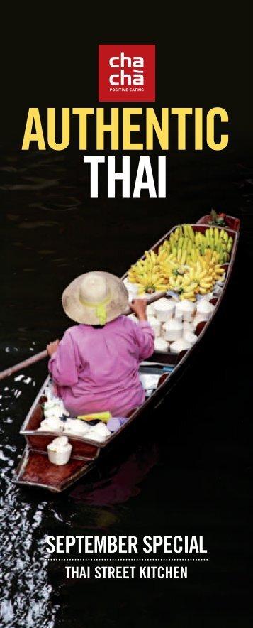 Curry mit Thai-Auberginen 9,20
