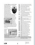 LCN General Information Catalog Section - Security Technologies - Page 2