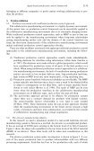 An agent-based production control framework for multiple-line ... - Page 5