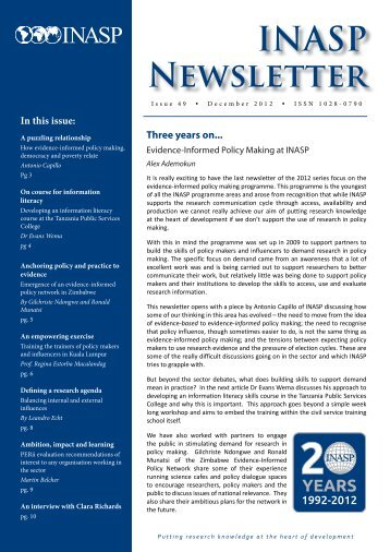 INASP newsletter 49.pdf