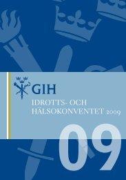 GIH_konvent_2009.pdf