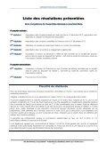 Convocation des actionnaires - Groupe M6 - Page 6