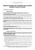 Convocation des actionnaires - Groupe M6 - Page 7