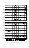 Finale 2002 - [Sequ.ncia de Chorinhos.MUS] - Secretaria da Cultura ... - Page 6