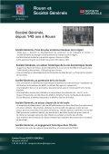 Communiqué de presse relatif aux journées des Ambassadeurs de ... - Page 4