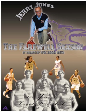 2005 - 2006 Women's Basketball Junior Varsity - Kansas Wesleyan ...