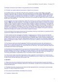 Ulster Bank Limited Bankline Terms and Conditions 1 - Page 3