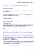 Ulster Bank Limited Bankline Terms and Conditions 1 - Page 4