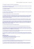 Ulster Bank Limited Bankline Terms and Conditions 1 - Page 5
