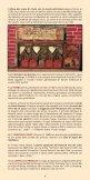 Collegiata - Page 6