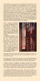Collegiata - Page 7
