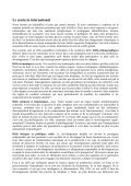 Appel à communications - AUF - Page 2