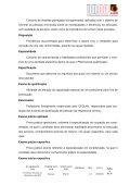 Operador de Máquinas Operatrizes - ABM - Page 6