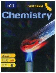Chemistry (PDF)