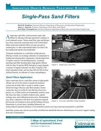 Printer-friendly version - Onsite Sewage Treatment Program ...